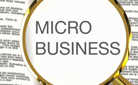 Micro-Business-in-Phuket-Thailand-570x350