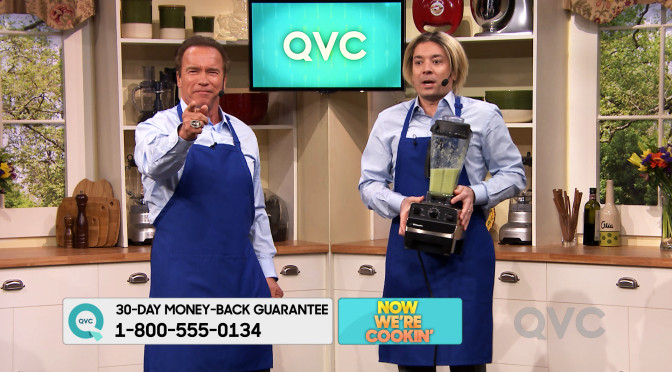 140324_2765332_arnold_schwarzenegger_on_qvc___get_to_the_ch
