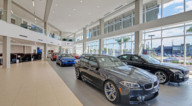 bmw-dealership-photography-auto-dealership-360-tour-company-virtual-tours-for-automotive-dealerships