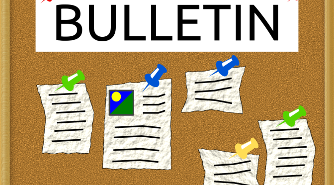 bulletin_board_with_notes